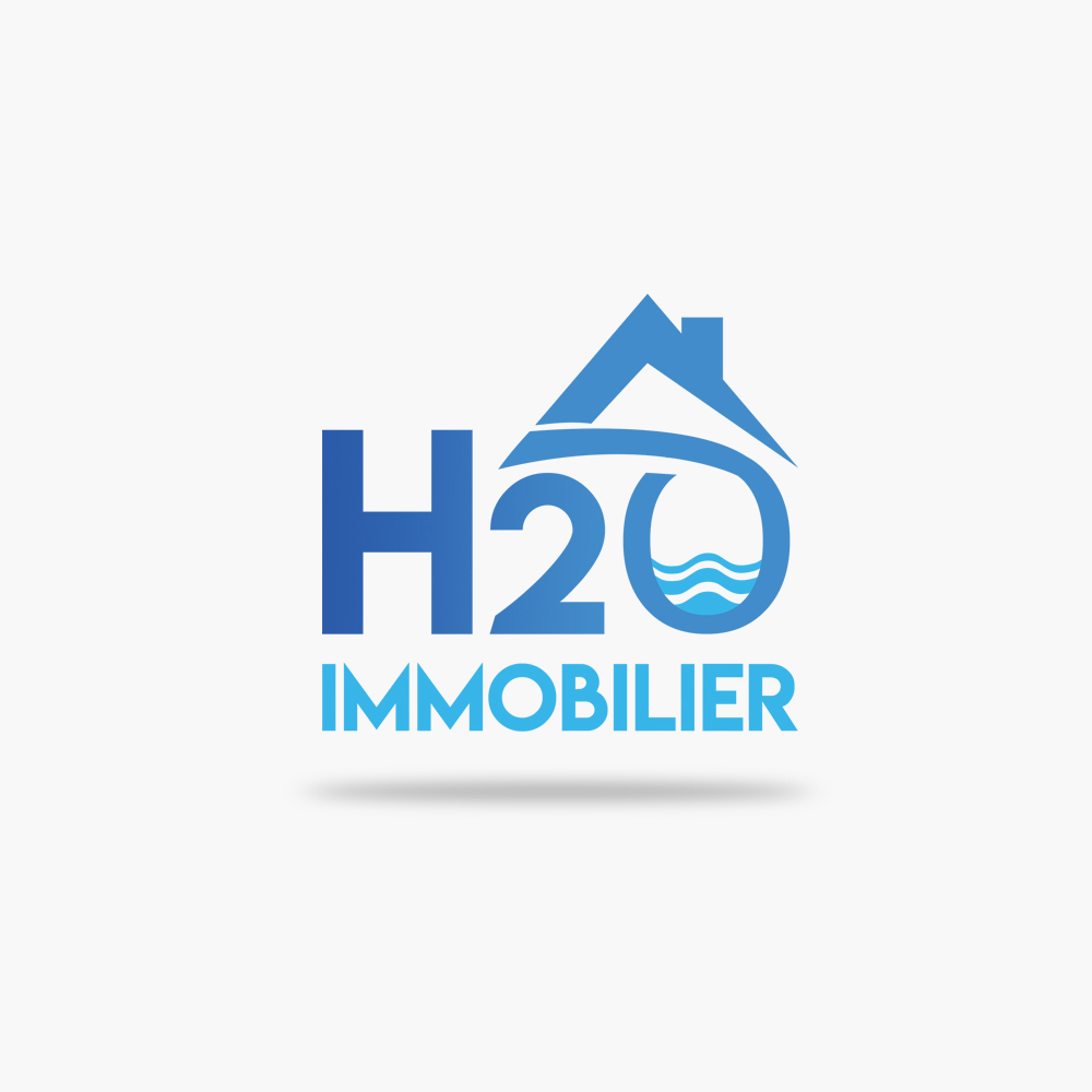 H2O Immobilier