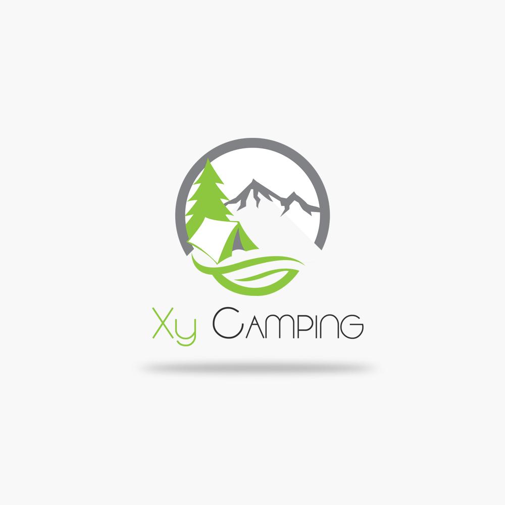 XY Camping