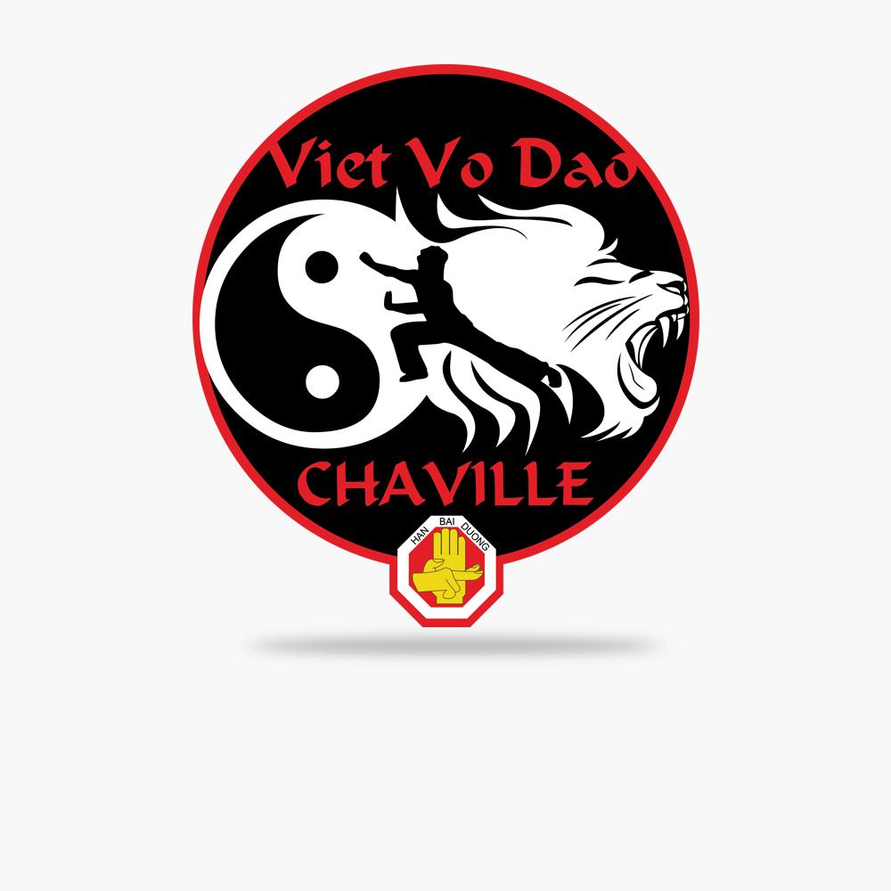 Viet Vo Dao 2017