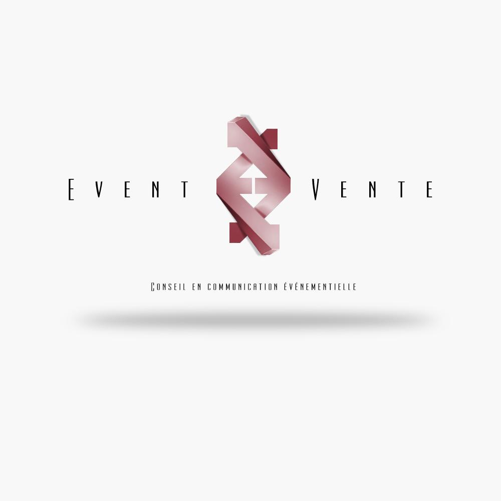 Event & Vente
