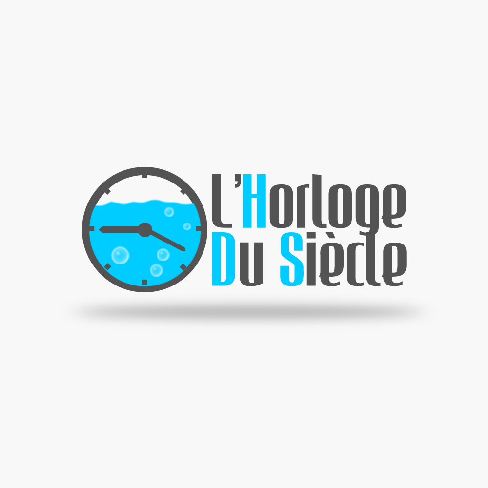 L'Horloge Du Siècle