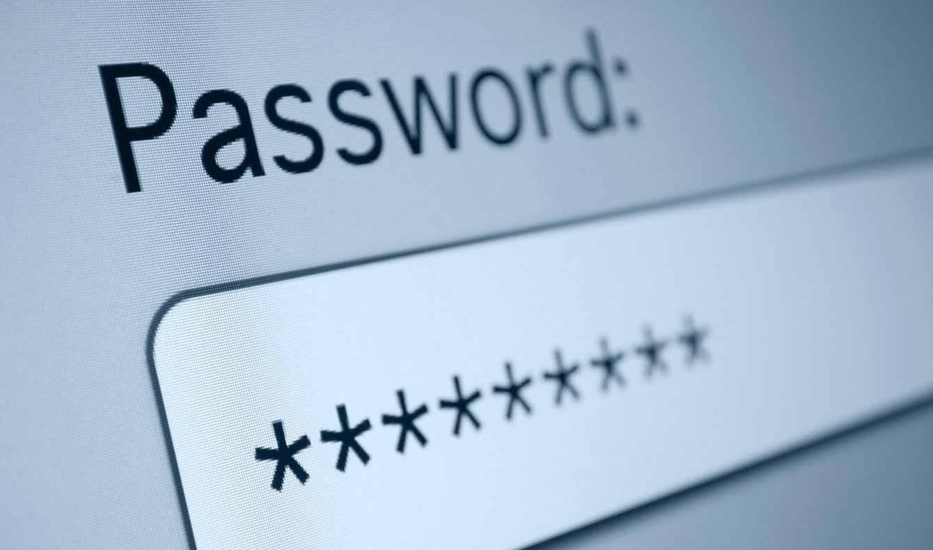 picto-article-password-mdp