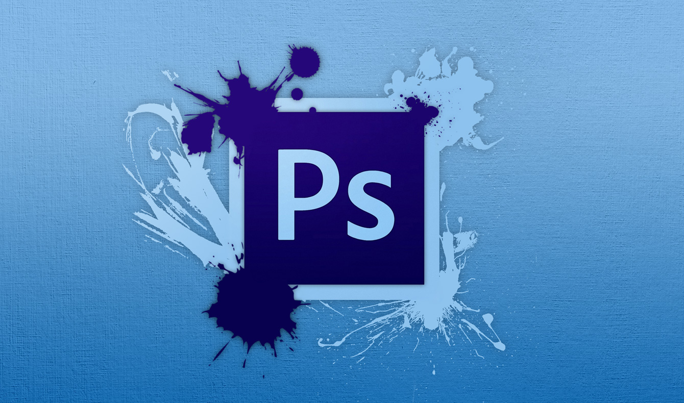 picto-article-photoshop