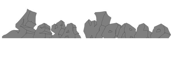 tuto_logo_02b
